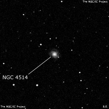 NGC 4514