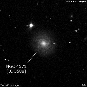 NGC 4571