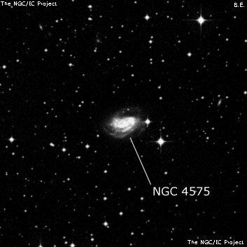 NGC 4575