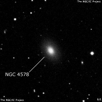 NGC 4578