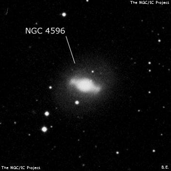 NGC 4596