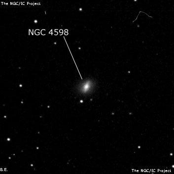NGC 4598