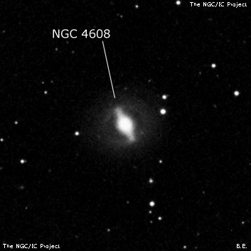 NGC 4608