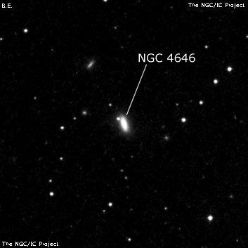 NGC 4646