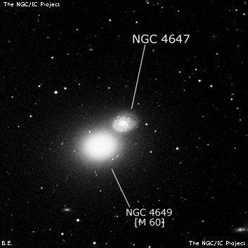 NGC 4647