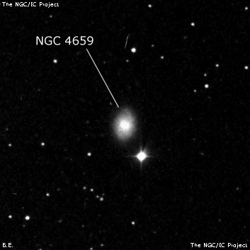 NGC 4659