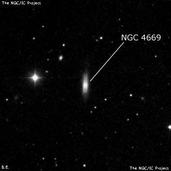 NGC 4669