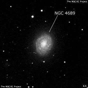 NGC 4689