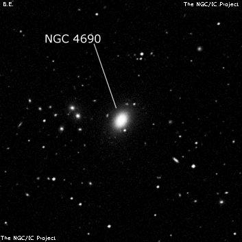 NGC 4690