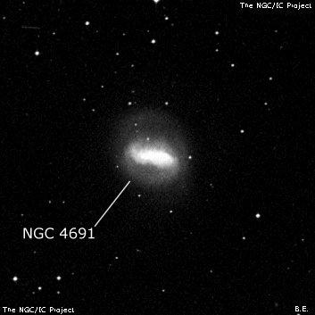 NGC 4691