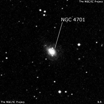 NGC 4701