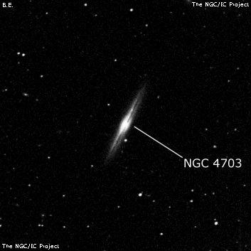 NGC 4703
