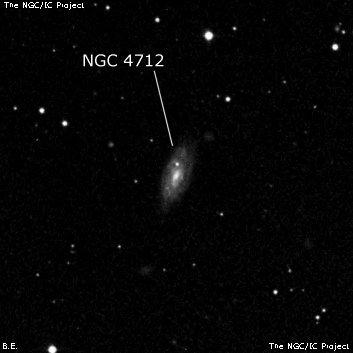 NGC 4712
