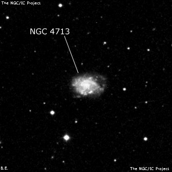 NGC 4713