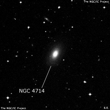 NGC 4714