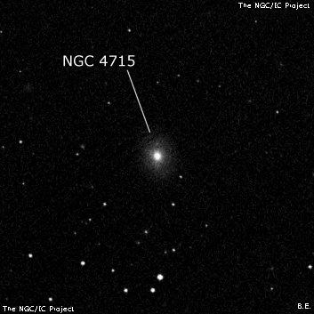 NGC 4715