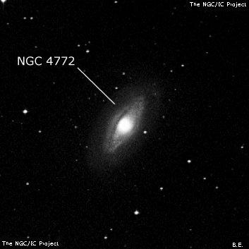 NGC 4772