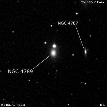 NGC 4789