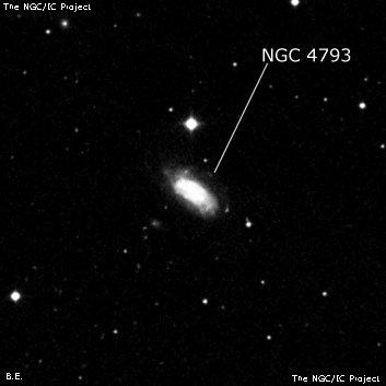 NGC 4793