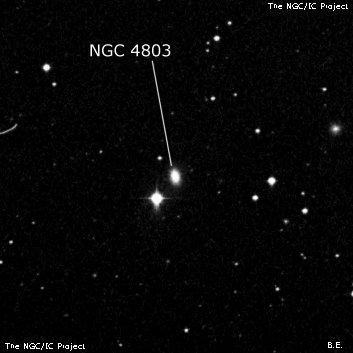 NGC 4803