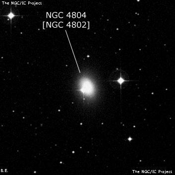 NGC 4804