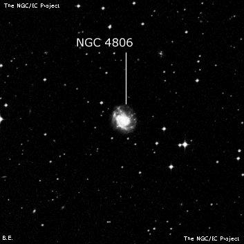NGC 4806