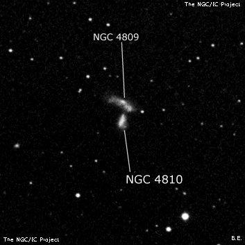 NGC 4810