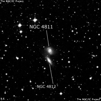 NGC 4811