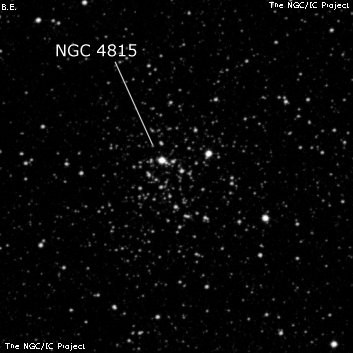 NGC 4815