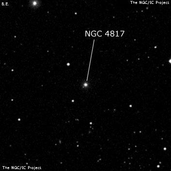 NGC 4817