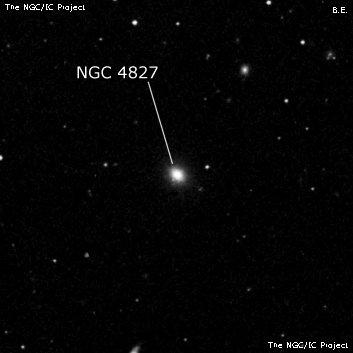 NGC 4827