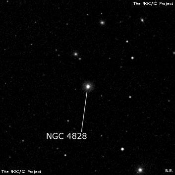 NGC 4828