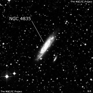 NGC 4835