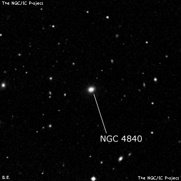 NGC 4840