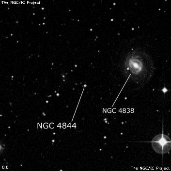 NGC 4844