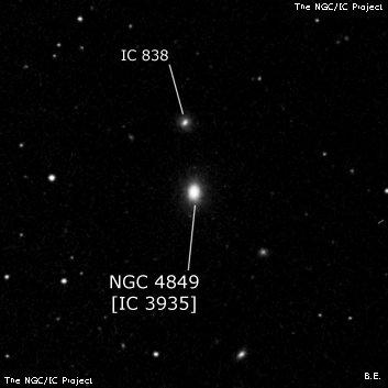 NGC 4849
