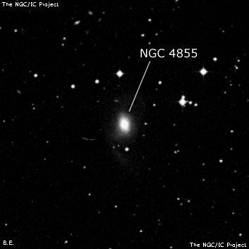 NGC 4855