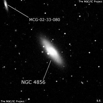 NGC 4856
