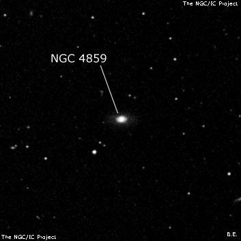 NGC 4859