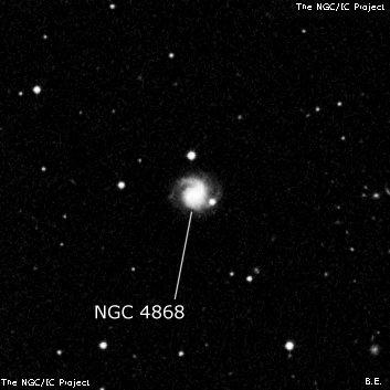 NGC 4868
