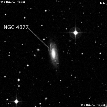 NGC 4877