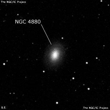 NGC 4880