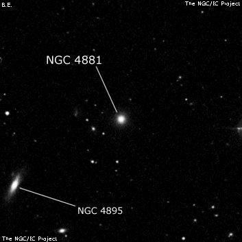 NGC 4881