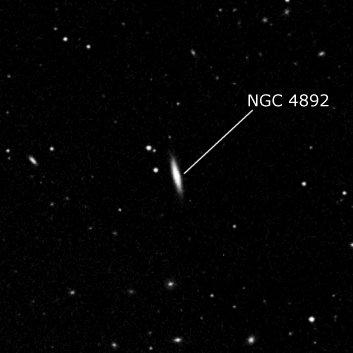 NGC 4892