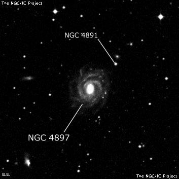 NGC 4897