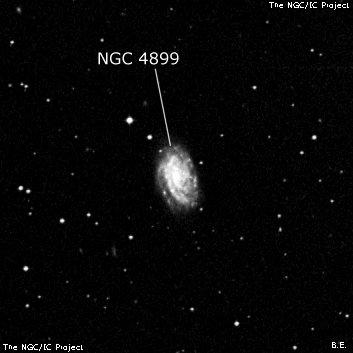 NGC 4899