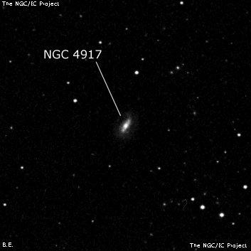 NGC 4917