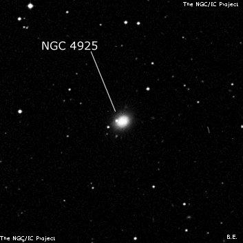 NGC 4925