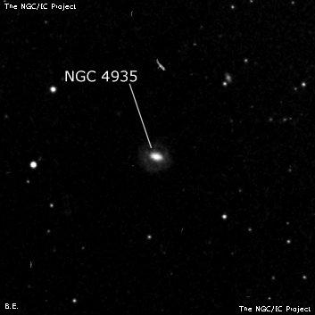NGC 4935