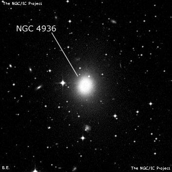 NGC 4936